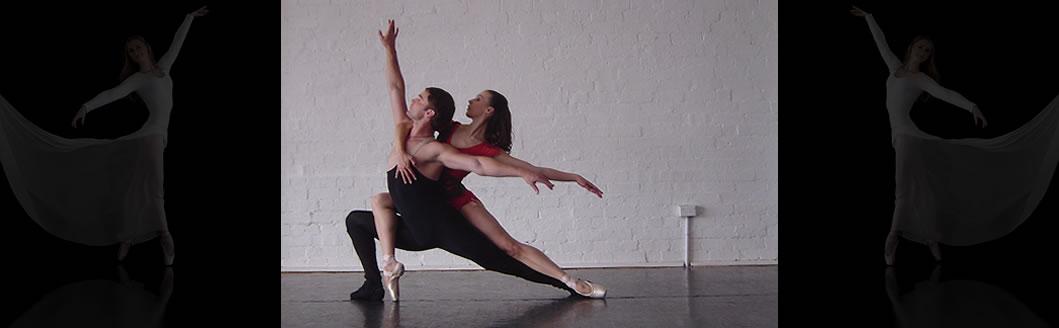Ballet Tuition in Sydney